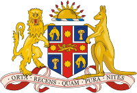 New_South_Wales_coa